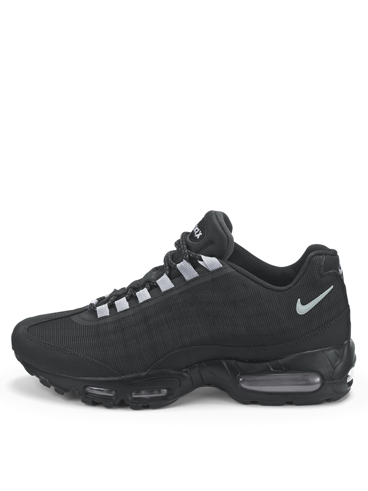 uk availability 7f43c 4ab05 prm max tape air 95 Homme nike XxwIq75EW