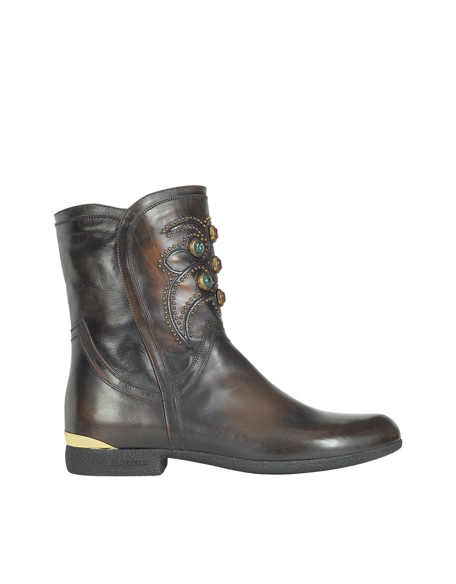 Loriblu Shoes Uk