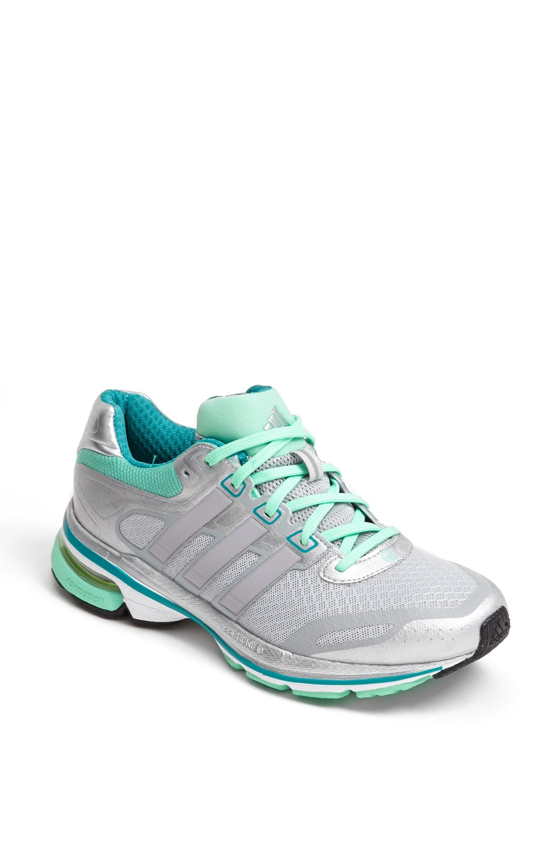 Running Shoes Achilles Chafing