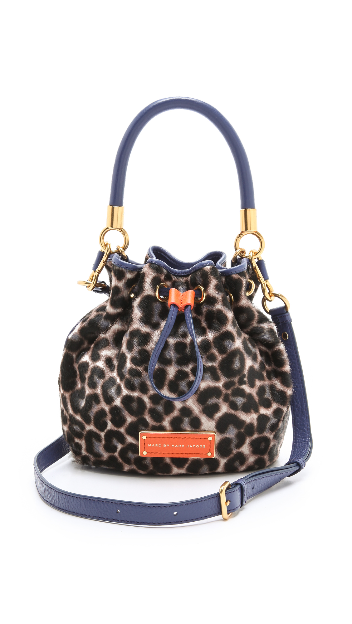 b64d89b3832f Gallery. Previously sold at  Shopbop · Women s Marc Jacobs Too Hot To Handle