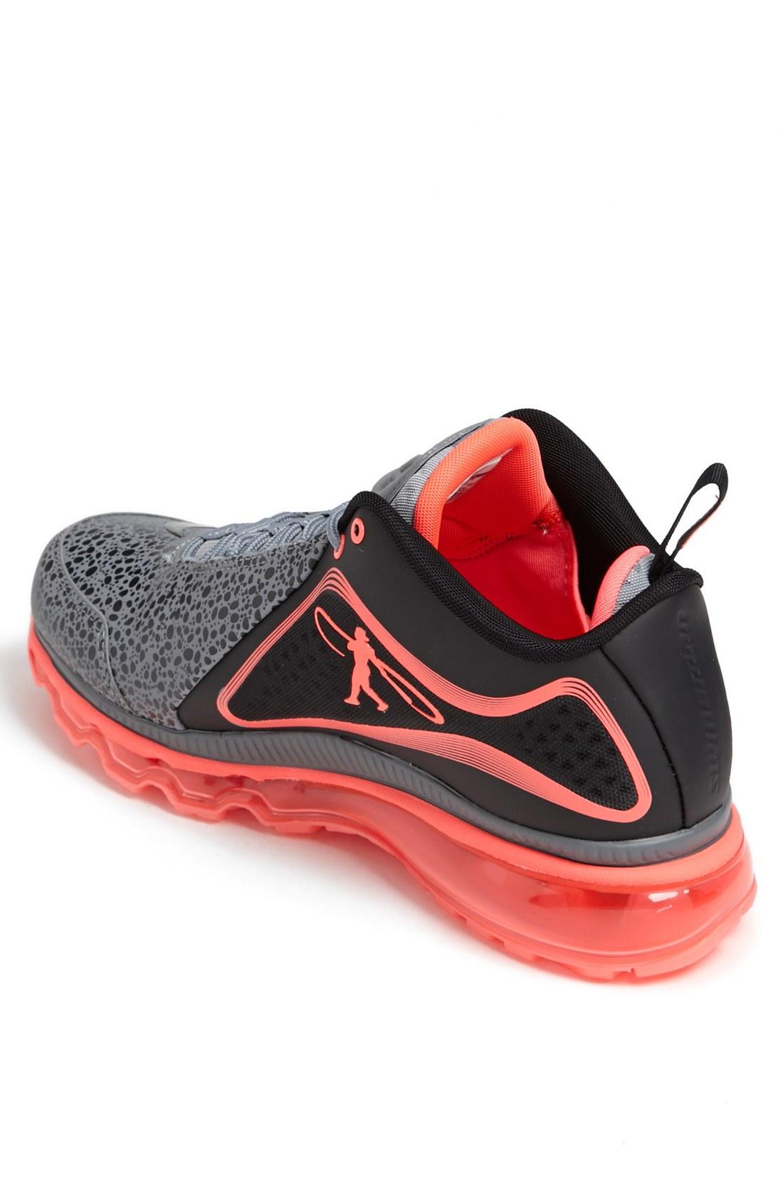 nike men\u0026#39;s air griffey max 360 training shoes