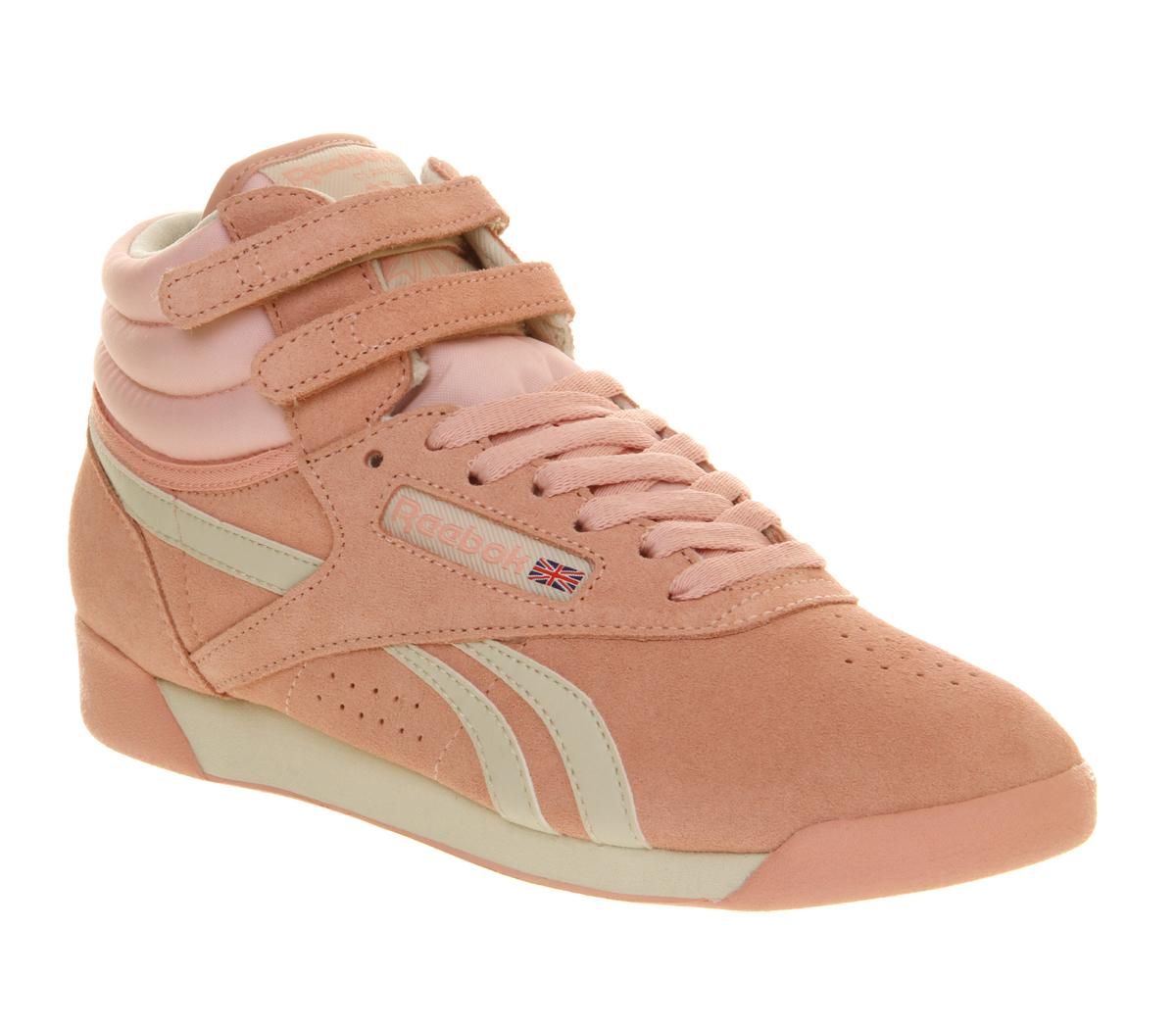 Vans Shoes for Men at PacSuncom