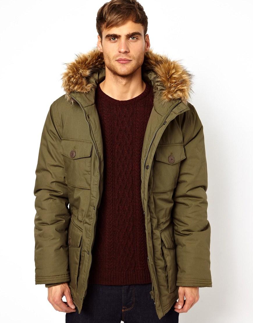 Uniqlo Jackets Coats Newhairstylesformen2014 Com