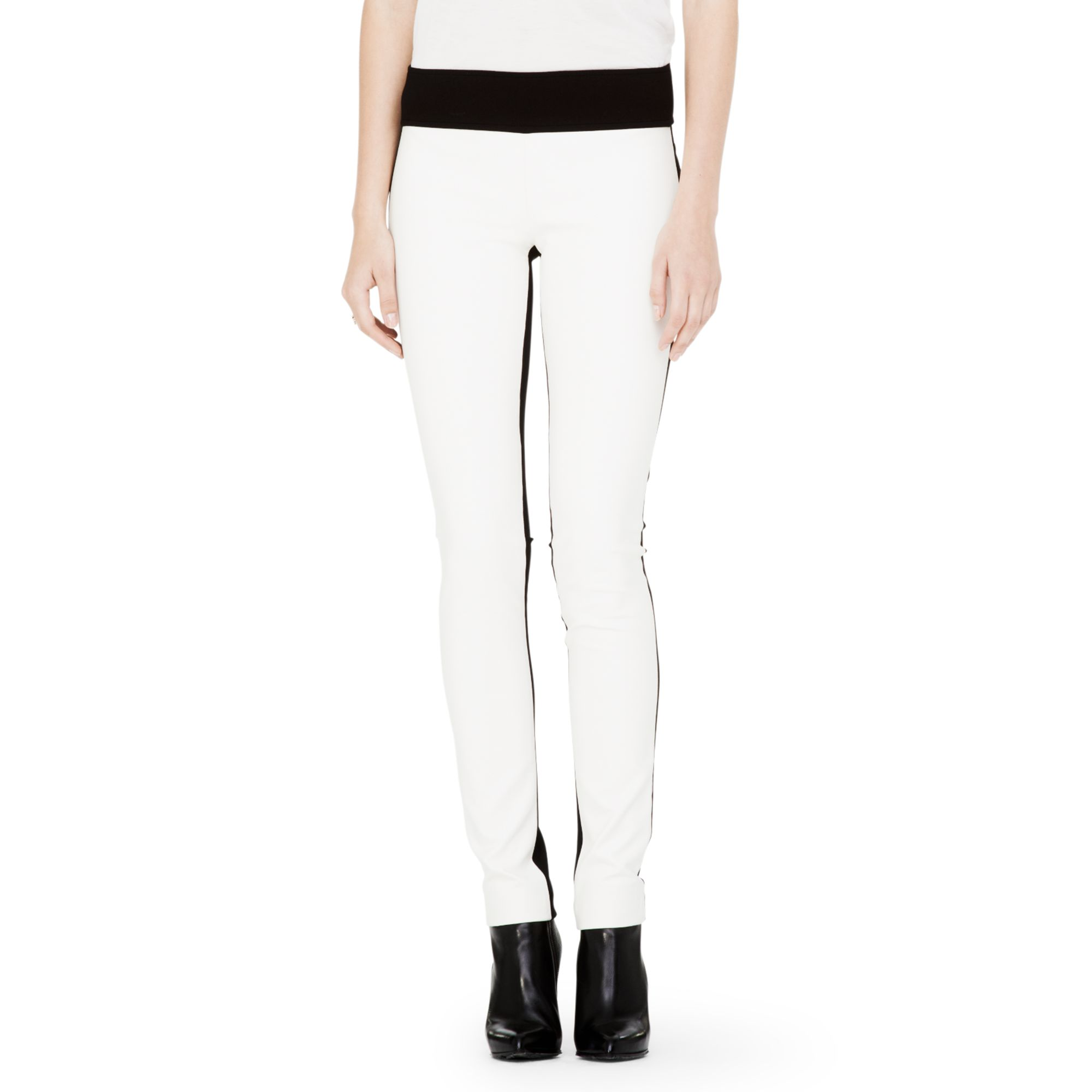 18a682b3686380 Gallery. Women's Faux Leather Pants Women's Leather Leggings