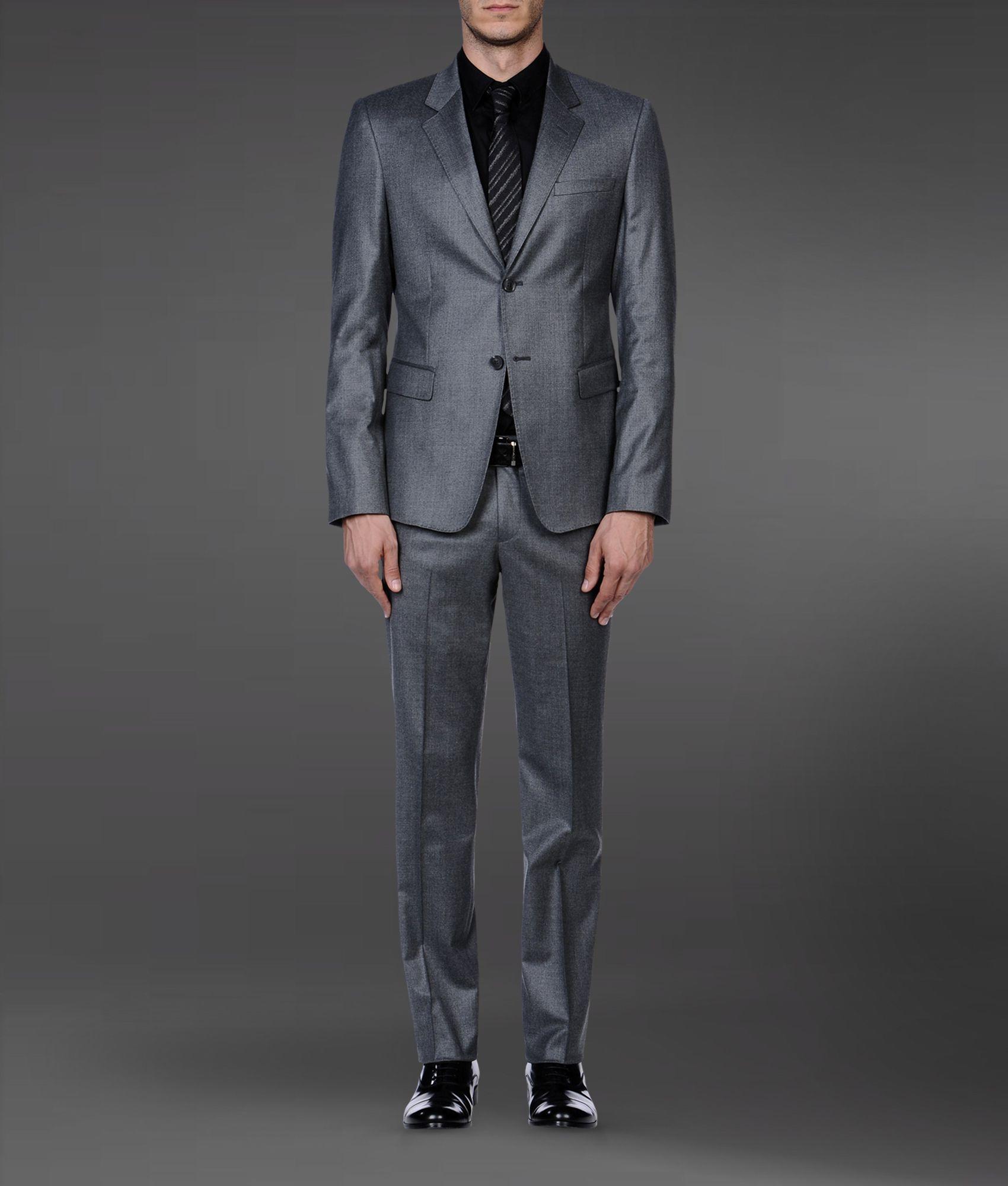 Emporio Armani Suit Sale Off 71 Www Amarkotarim Com Tr