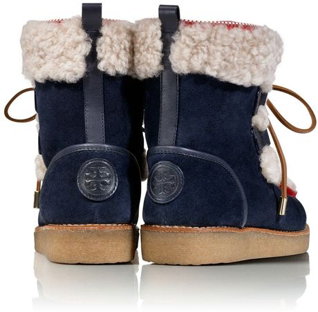 a8569d2bbdfb Tory Burch Elliot Bootie Related Keywords   Suggestions - Tory Burch ...