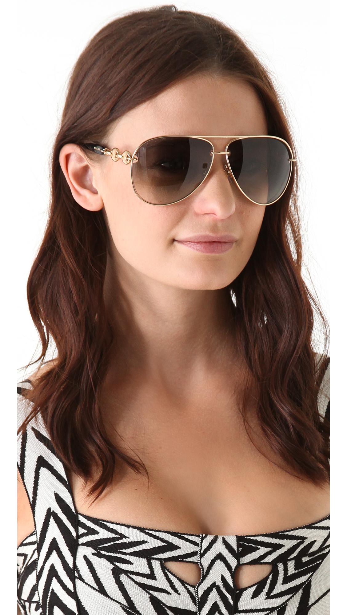 aviator sunglasses womens  Gallery