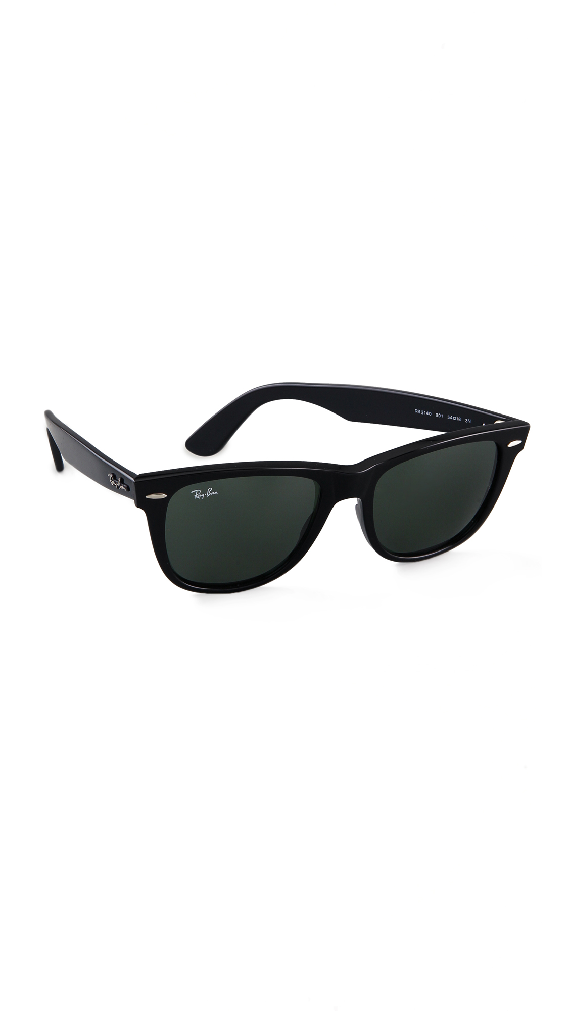 cheaper alternative to ray ban wayfarer