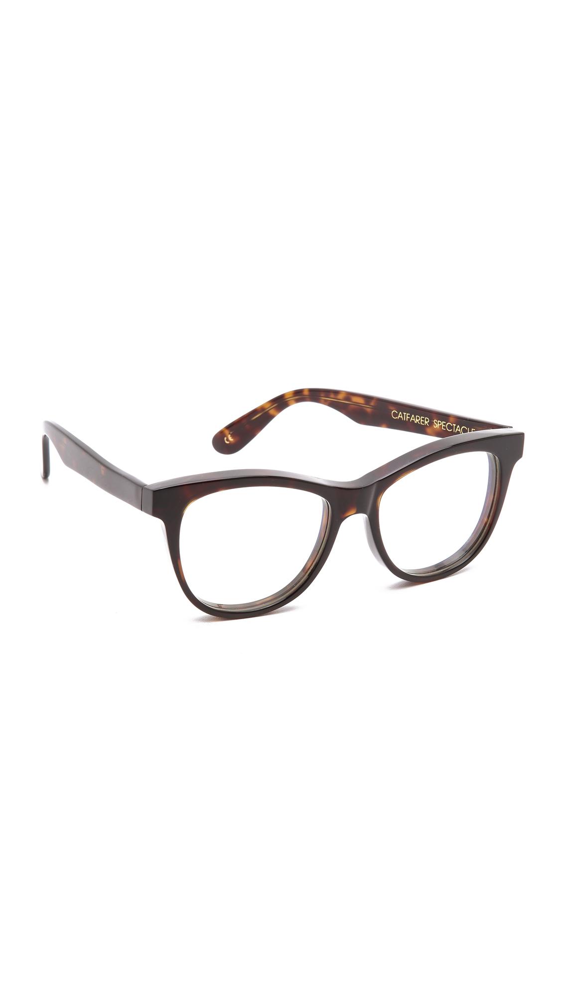 Wayfarer Sunglasses For Women - Macy's