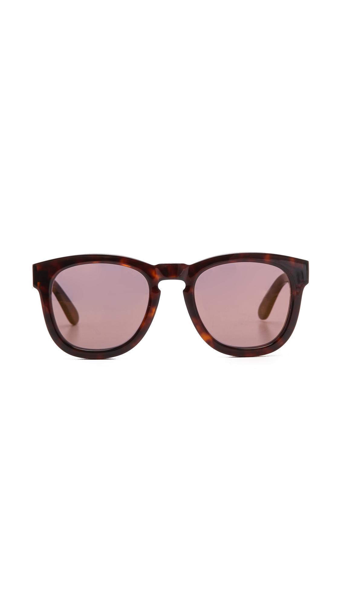 50d76a9300 Oakley Makes Fox Sunglasses