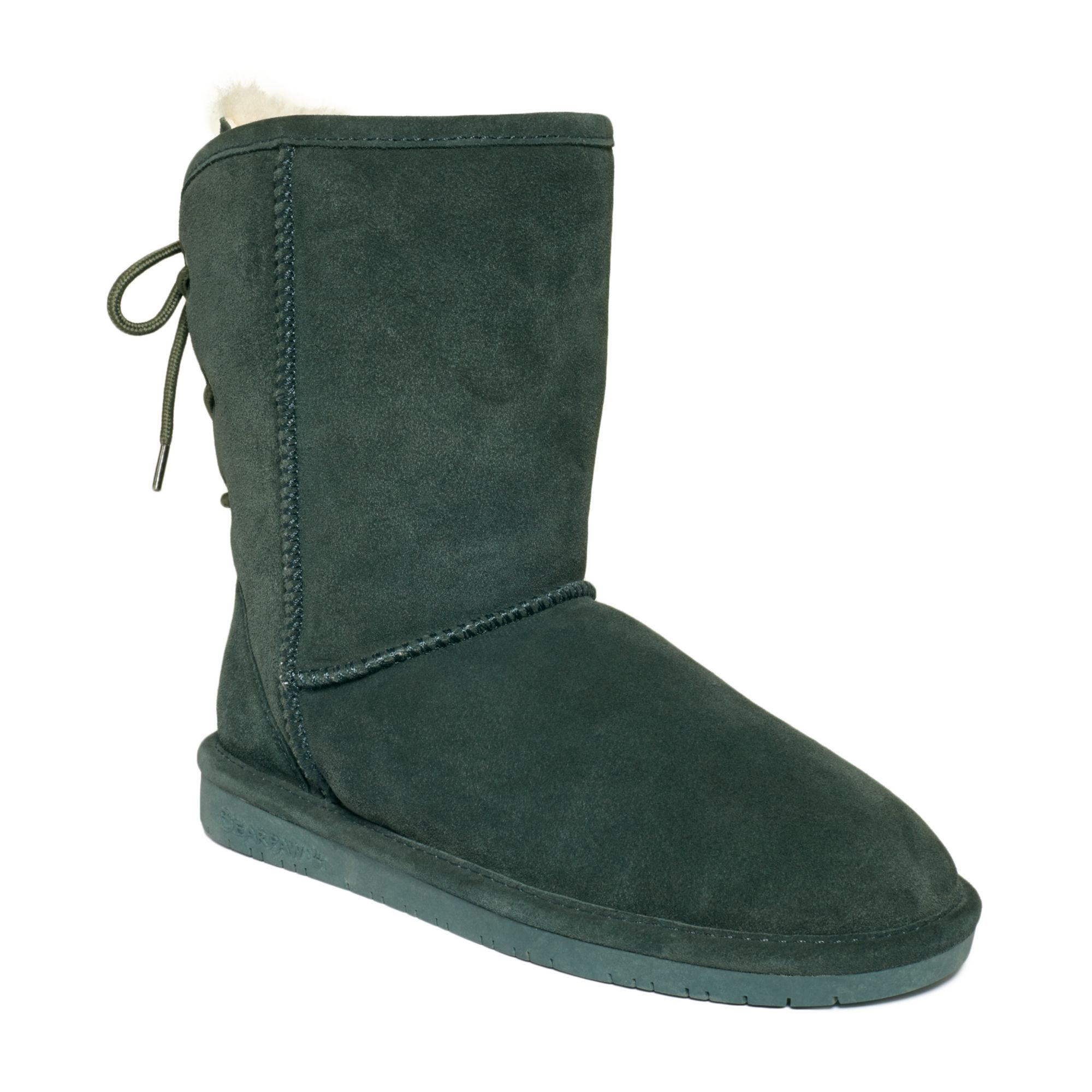 Bearpaw Shoes Uk