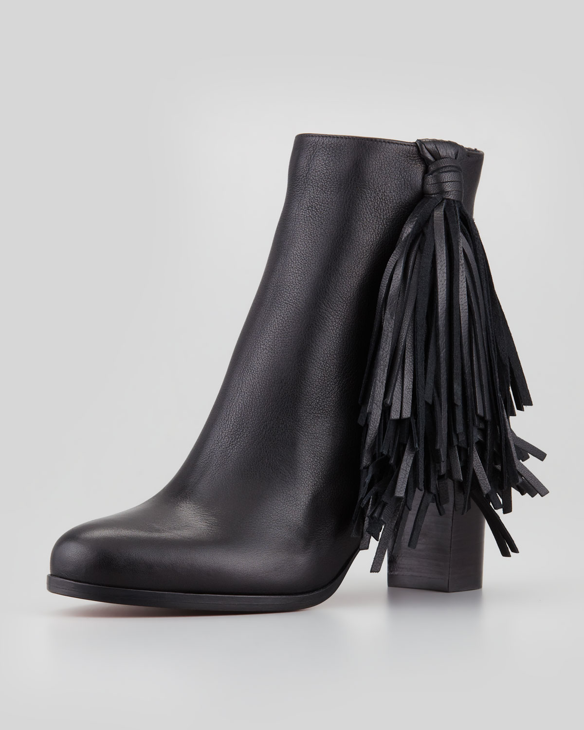 outlet eastbay affordable sale online Christian Louboutin Jimmy Netta Ankle Boots clearance comfortable sale get authentic sale cheap price GpKiMhUde6