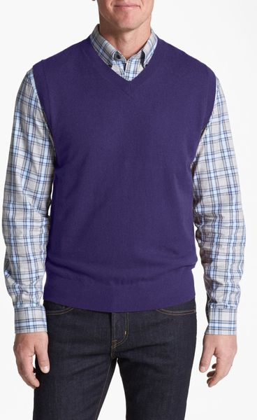 Free shipping and returns on Men's Vest Sweaters at free-desktop-stripper.ml