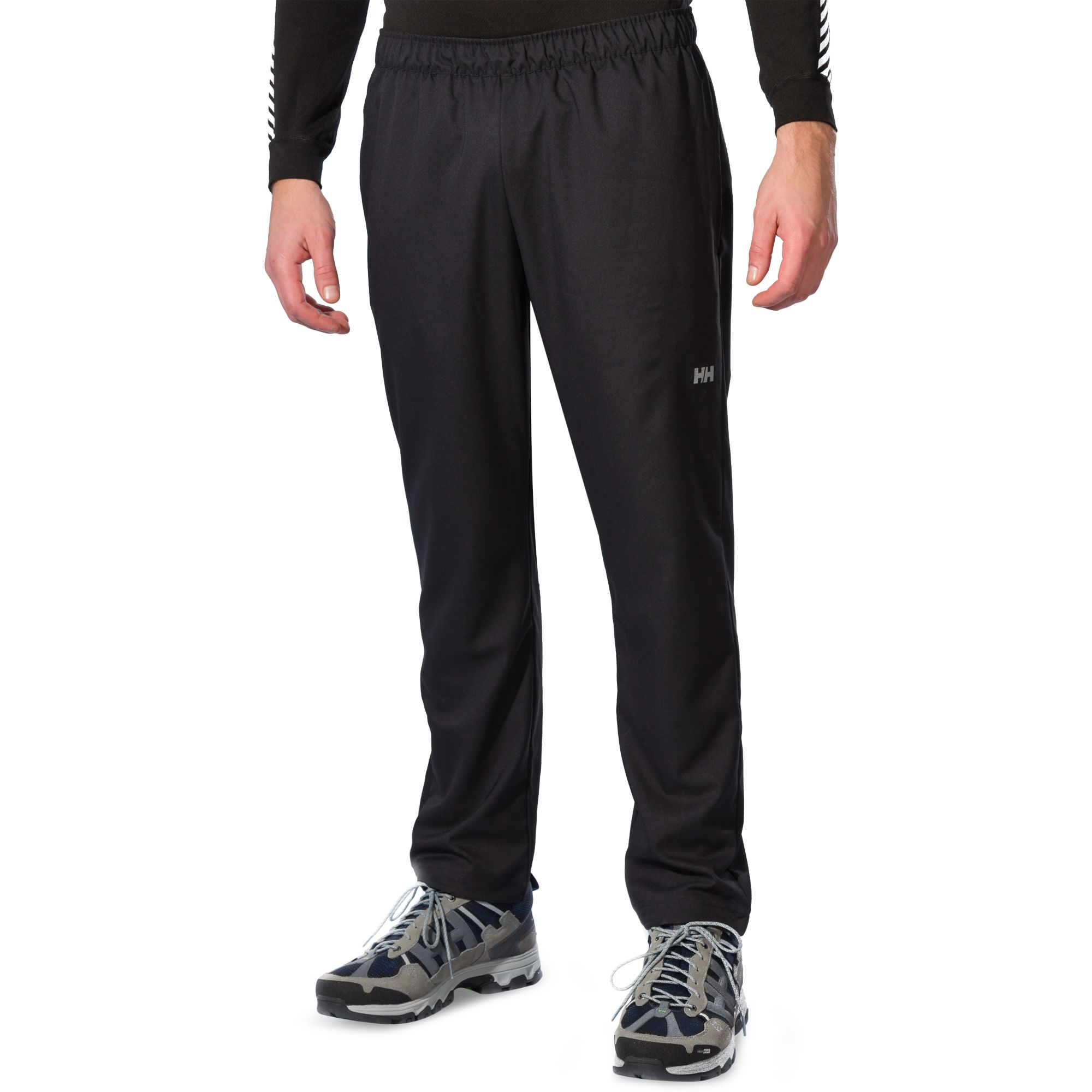 Helly Hansen Mens Active Training Pant