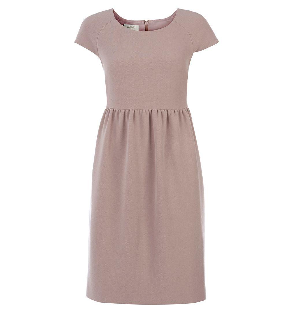 Topshop womens clothing fashion 46