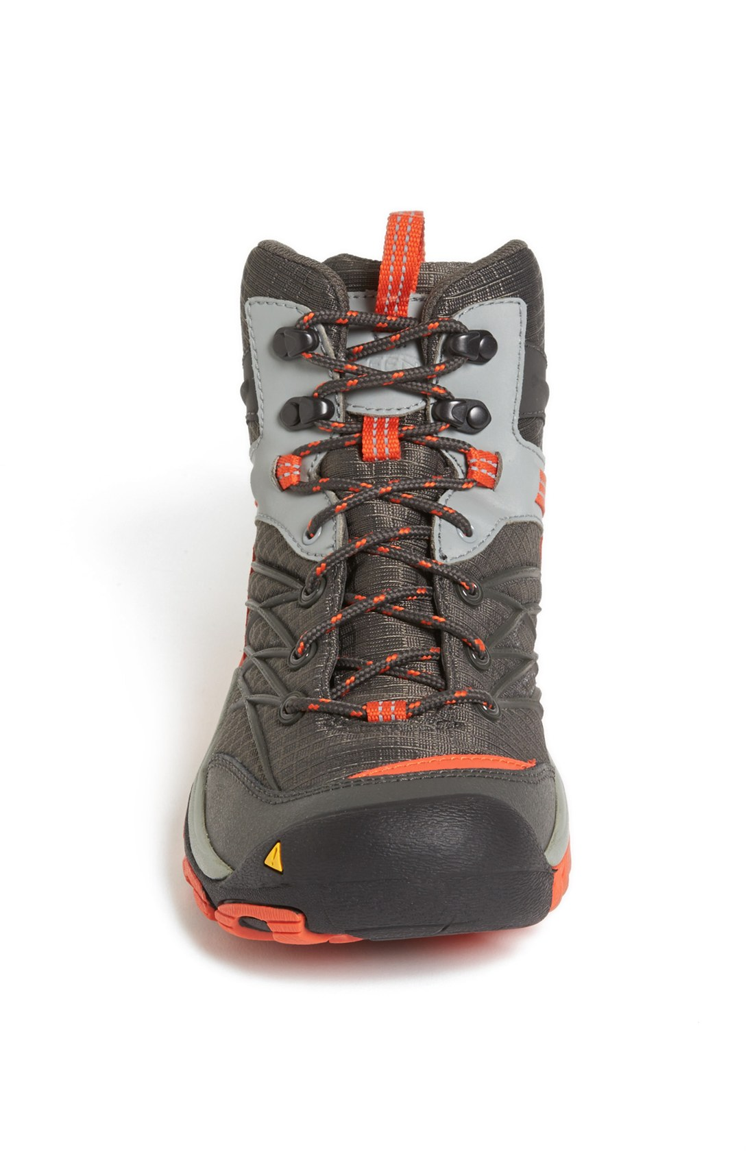 keen spicy orange marshall mid wp hiking boot product 3 13488240 722031799 jpeg