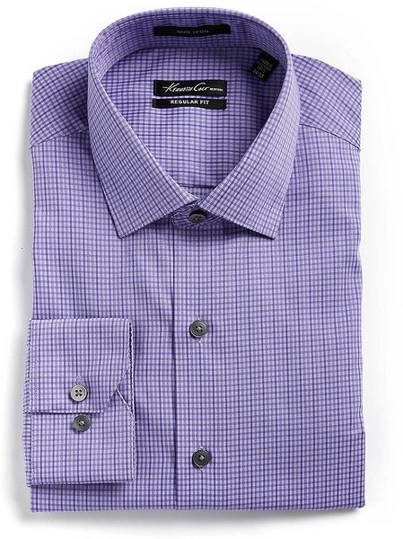 Buy Dress Cole shirts pictures trends