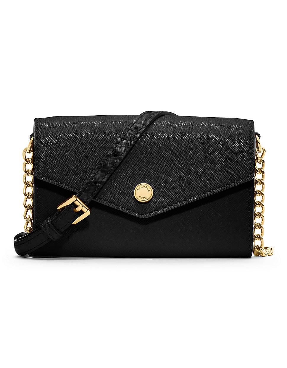 534d79706a9d Michael Kors Faux Handbags - cheap watches mgc-gas.com