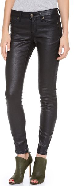 FREE Shipping & FREE Returns on Rich And Skinny Jeans at Bloomingdale's. Shop now! Pick Up in Store Available.