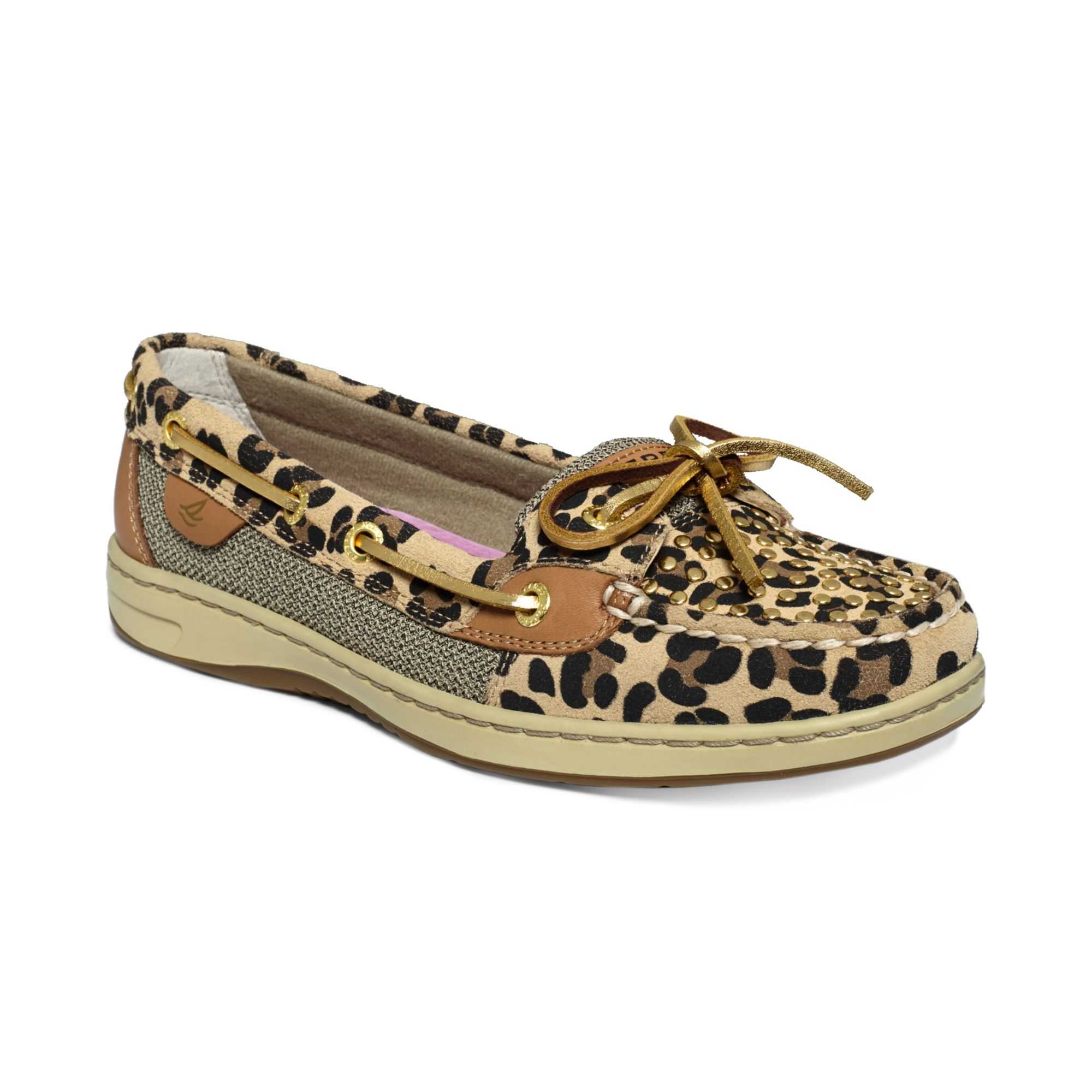 Free shipping on Naturalizer shoes for women at busqueamar.tk Select pumps, flats, sandals and more. Check out our entire collection.