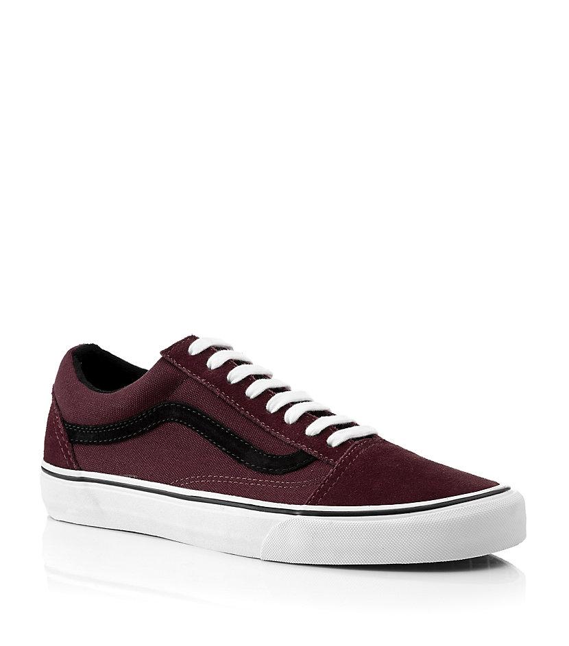 High Top Shoes | Shop High Top Shoes at Vans