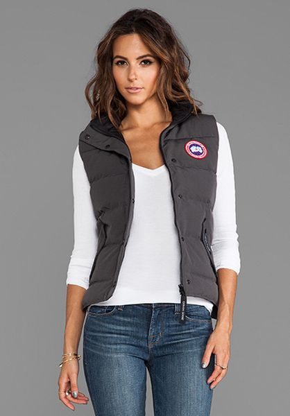 Canada Goose jackets sale price - New Style Canada Goose Trillium Niagara Grape Clearance For Sale