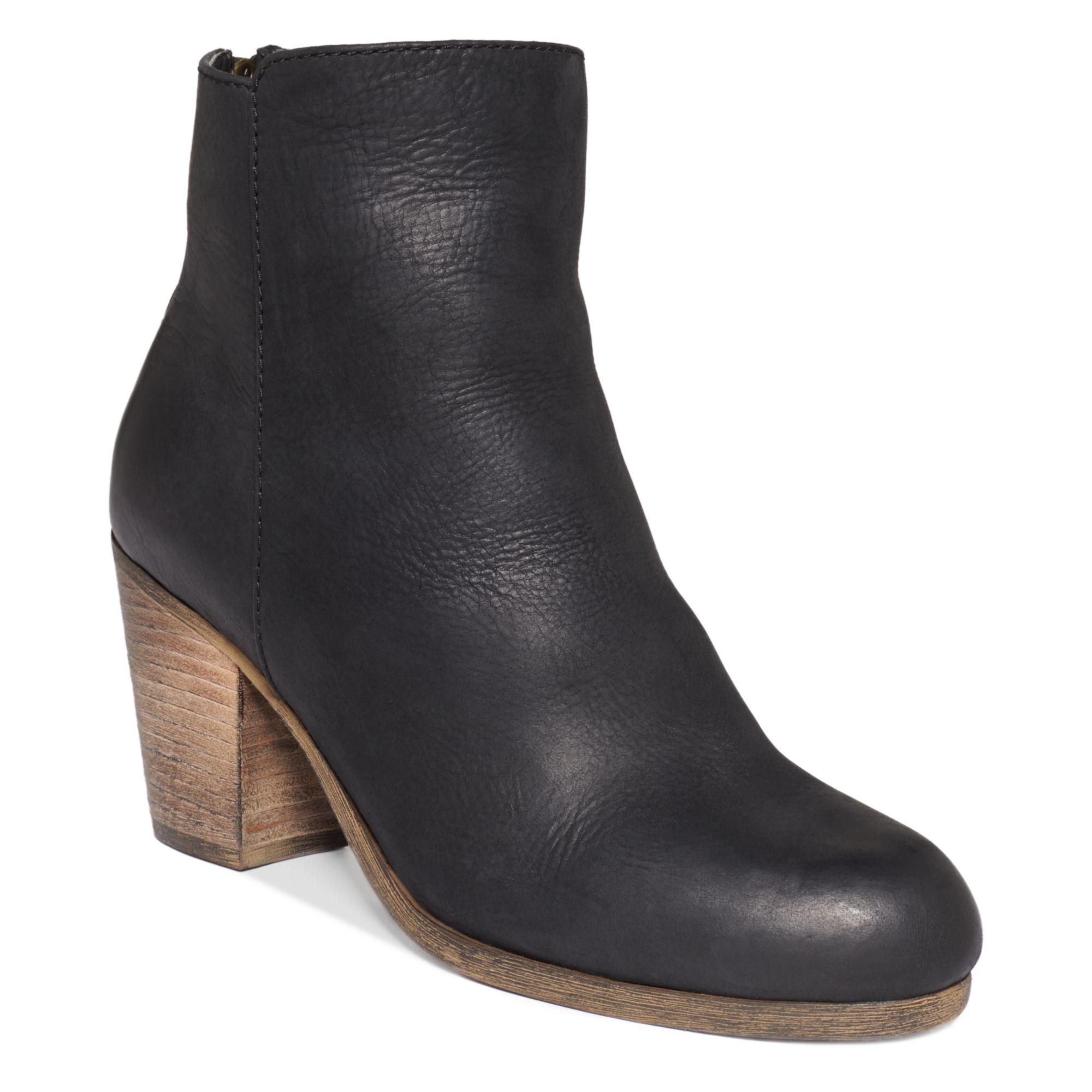 denim supply ralph denim and supply boots mariela