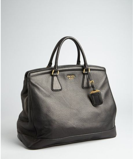 6c02f4b534f7 Top Handle Leather Handbags Large   Stanford Center for Opportunity ...