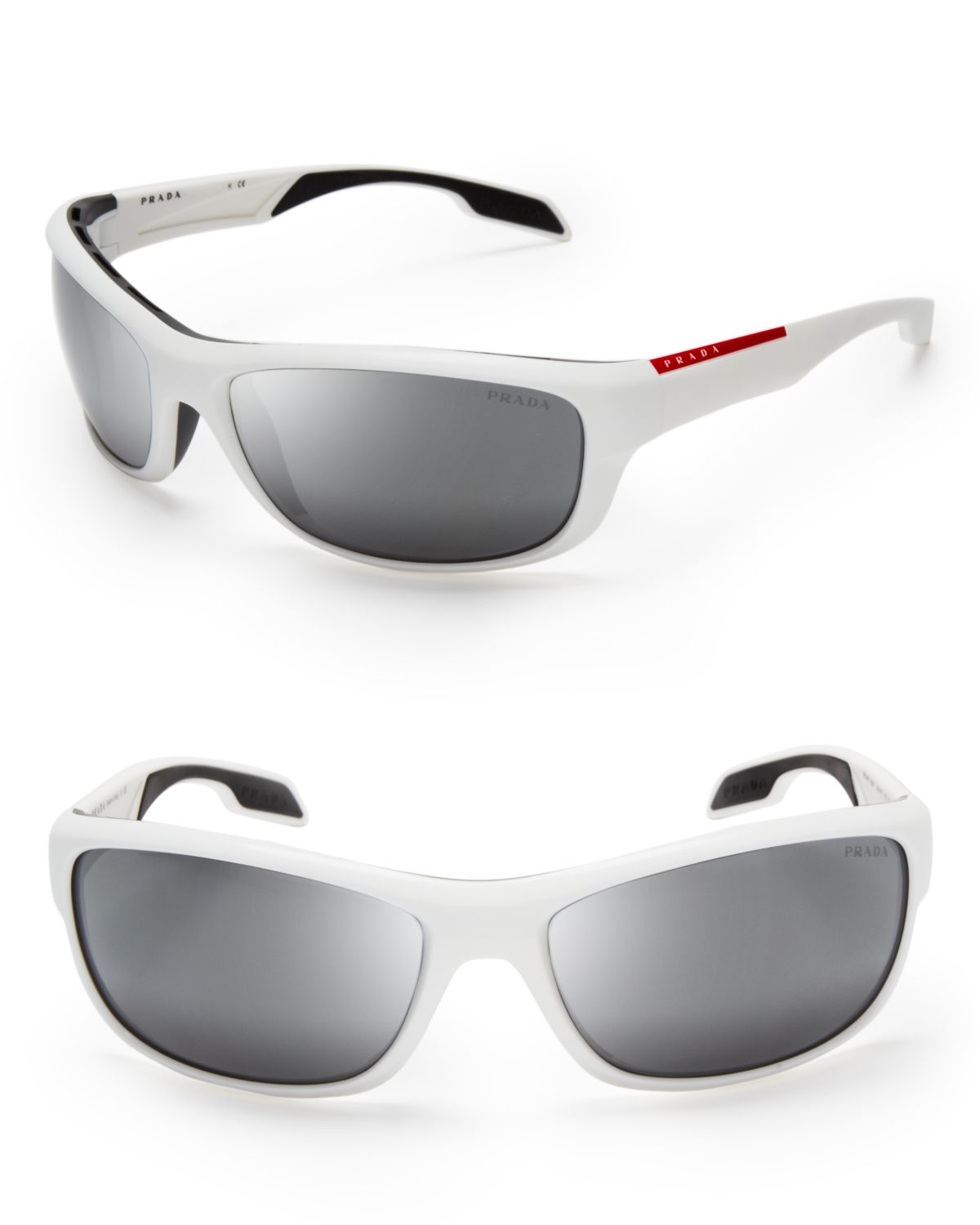 Find great deals on eBay for mens white sunglasses. Shop with confidence.