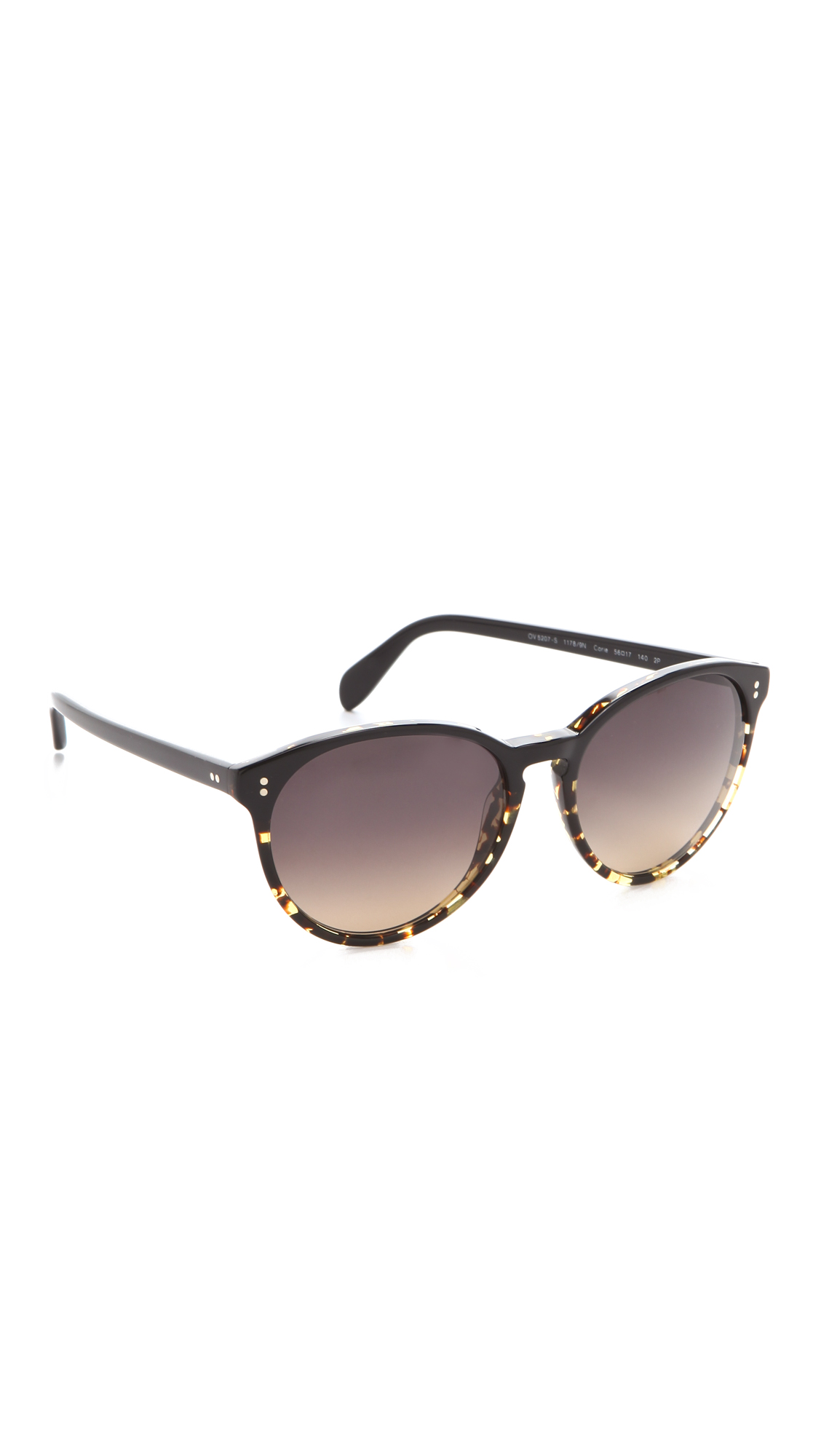 9b3df4a986dd oliver-peoples-eyewear-blackdark-tortoise-corie-polarized-sunglasses -product-2-13536786-528153076.jpeg