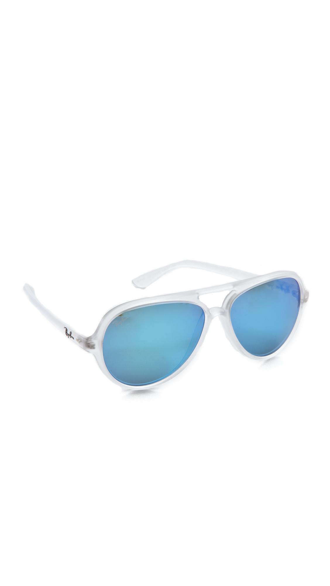 7cb25baafa73 ray-ban-matte-transparentblue-mirror-mirrored-cats-aviator-sunglasses -product-2-13536653-489560689.jpeg