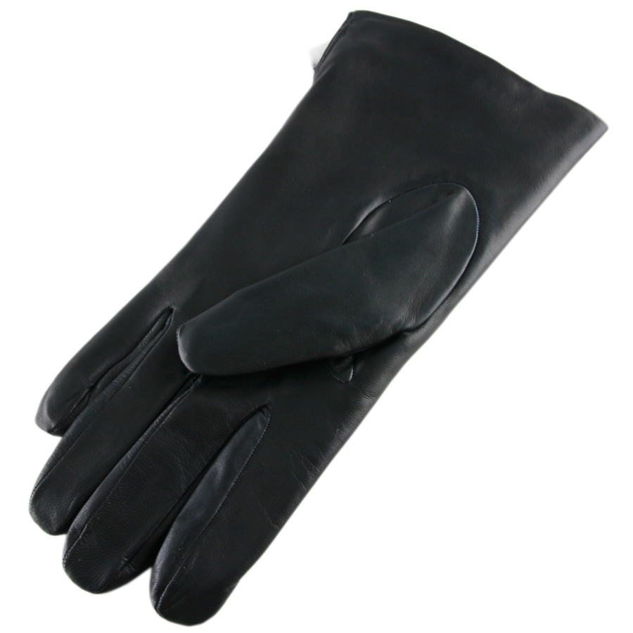 Mens leather gloves rabbit fur lined - Mens Leather Gloves Rabbit Gallery Men S Leather Gloves