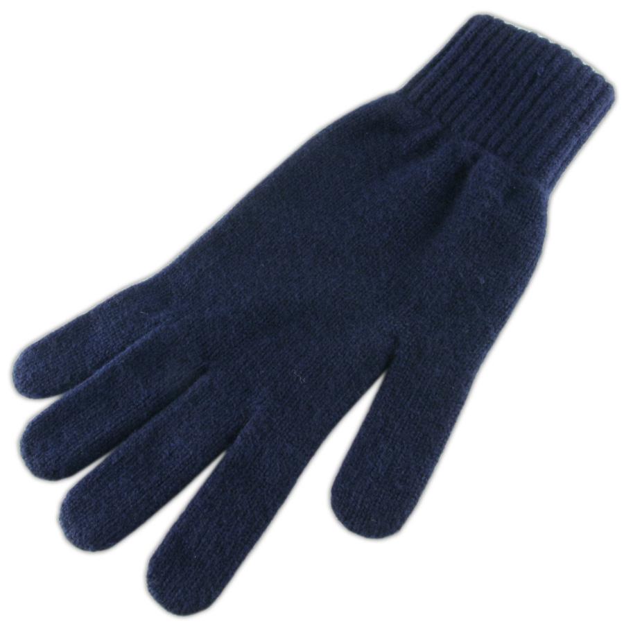 Best mens leather gloves uk -  Cashmere Mens Gloves Gloves