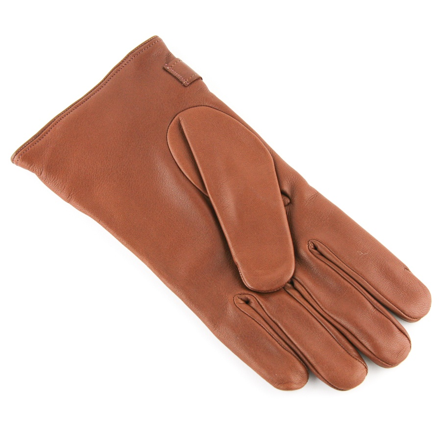 Mens leather touchscreen gloves uk - Gallery