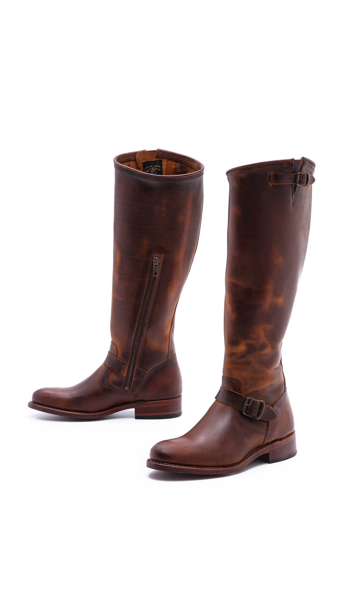 engineer boots - Shop for and Buy engineer boots Online ...