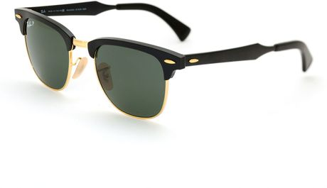 ray ban clubmaster size guide  ray ban clubmaster size guide