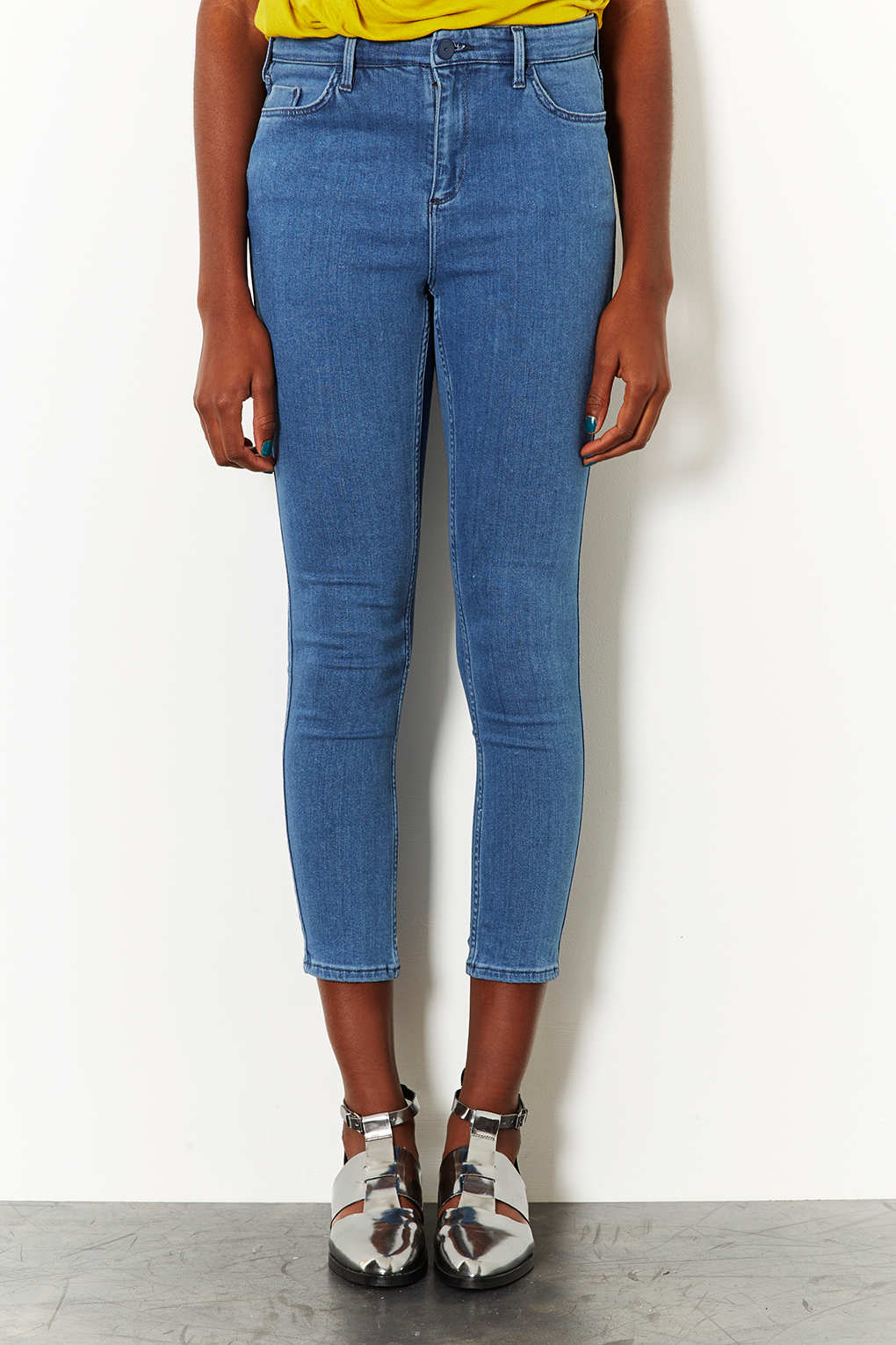 topshop-mid-stone-internet-exclusive-vintage-jamie-high-waisted-skinny-jeans-product-2-13553482-158080585.jpeg