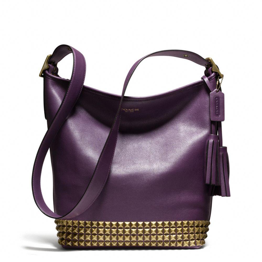 coach hobo handbags outlet g28b  Gallery