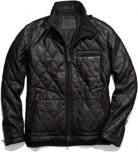 41bd02ccaebc Cheap online clothing stores » Eastman