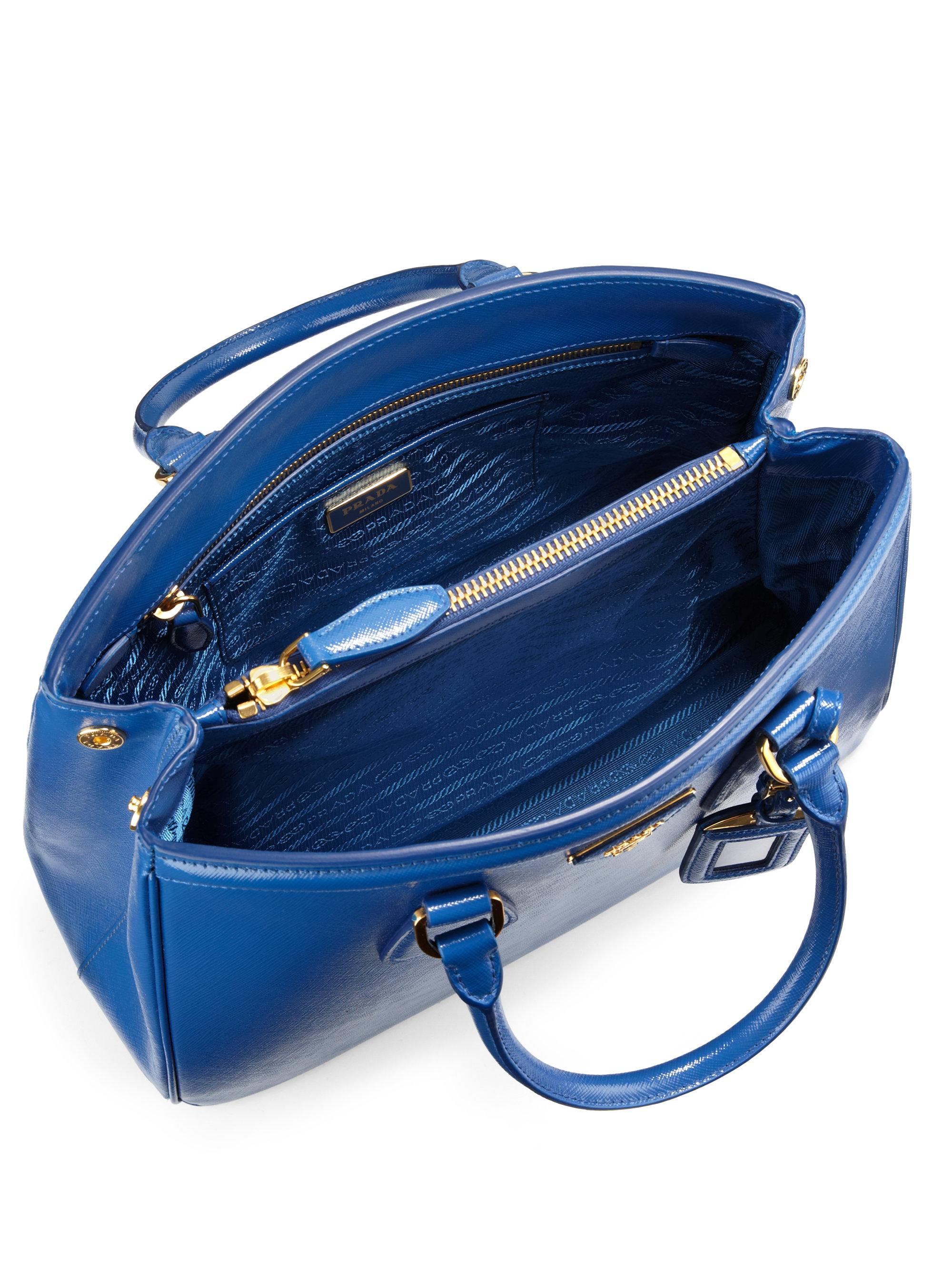 baby pink prada bag - prada blue saffiano leather travel tote, red prada tote
