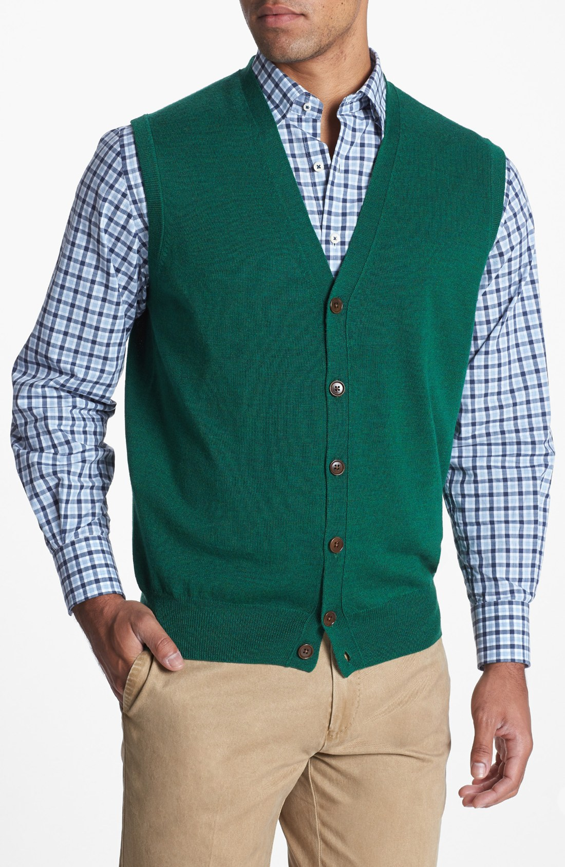 Shop online for Men's Cardigan Sweaters & Jackets at sofltappreciate.tk Find zip-front & button styles. Free Shipping. Free Returns. All the time. Skip navigation. Give the card that gives! Vest; Zip Up; Show Fit. Extra Slim Fit Slim Fit Regular Fit Classic Fit. Show Material.