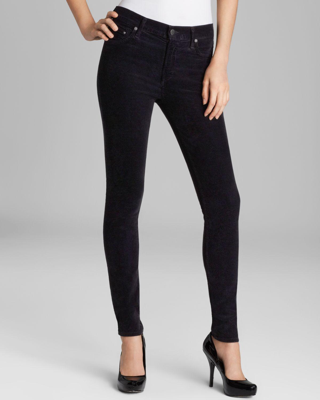 Recadrées Jeans - Citoyens Noirs De L'humanité n9uti