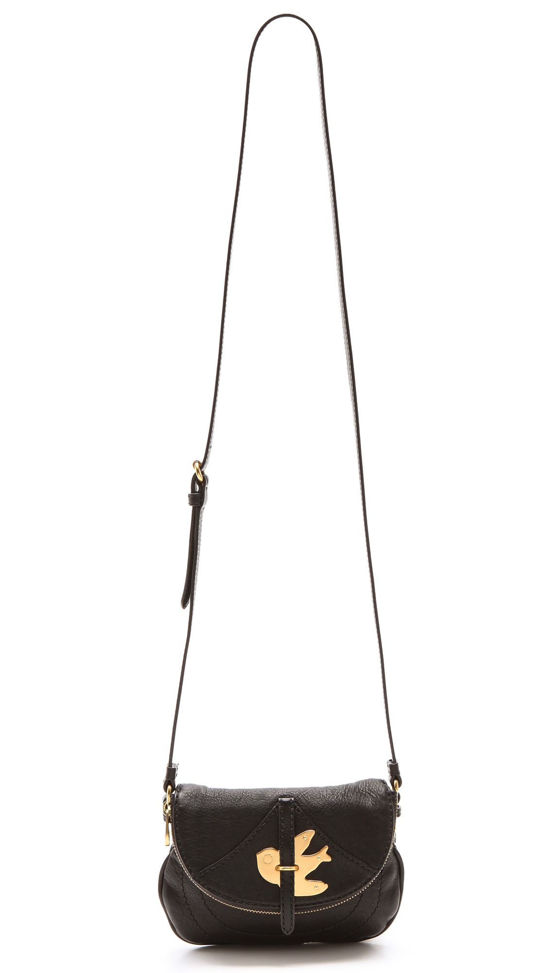 Apr 13, · I am trying to find a Marc by Marc Jacobs Petal to the Metal Natasha bag in black (the one that is a crossbody about 12 inches wide). Anyone know.