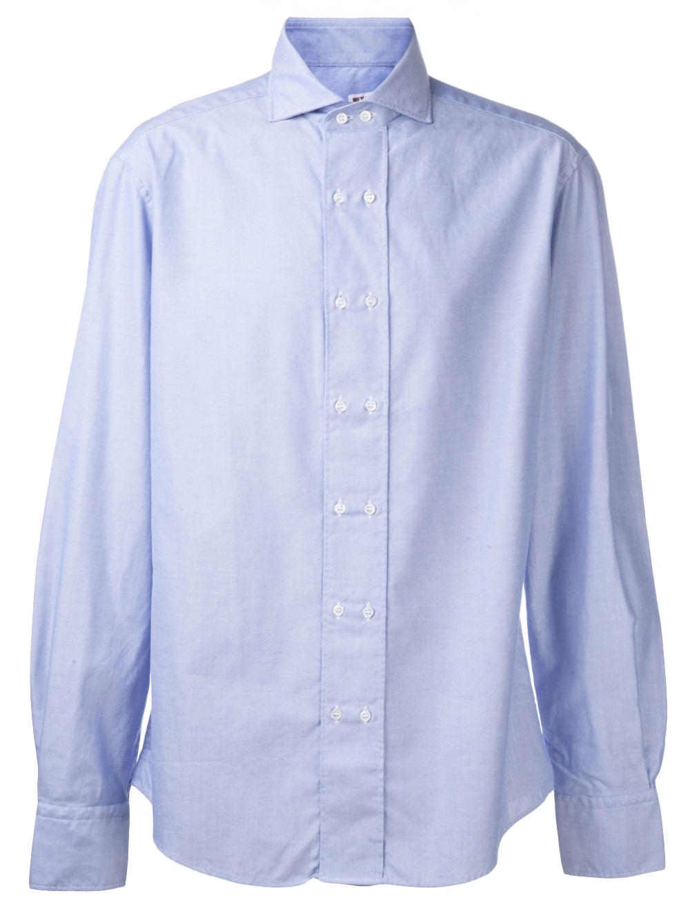 Free shipping and returns on Men's Double Button Dress Shirts at shopnow-vjpmehag.cf