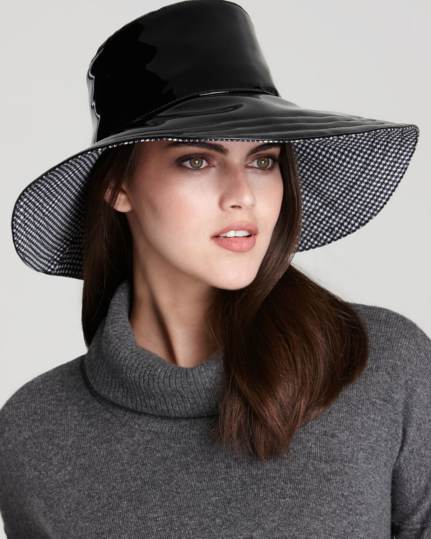 Stylish Rain Hats - Hat HD Image Ukjugs.Org 20666a56a95