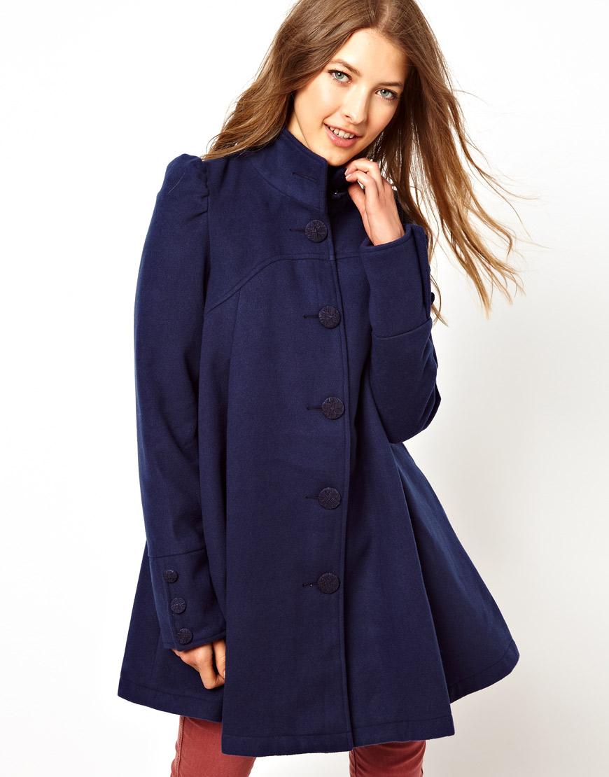 Coats Jackets Womens Winter Coats Ladies Jackets