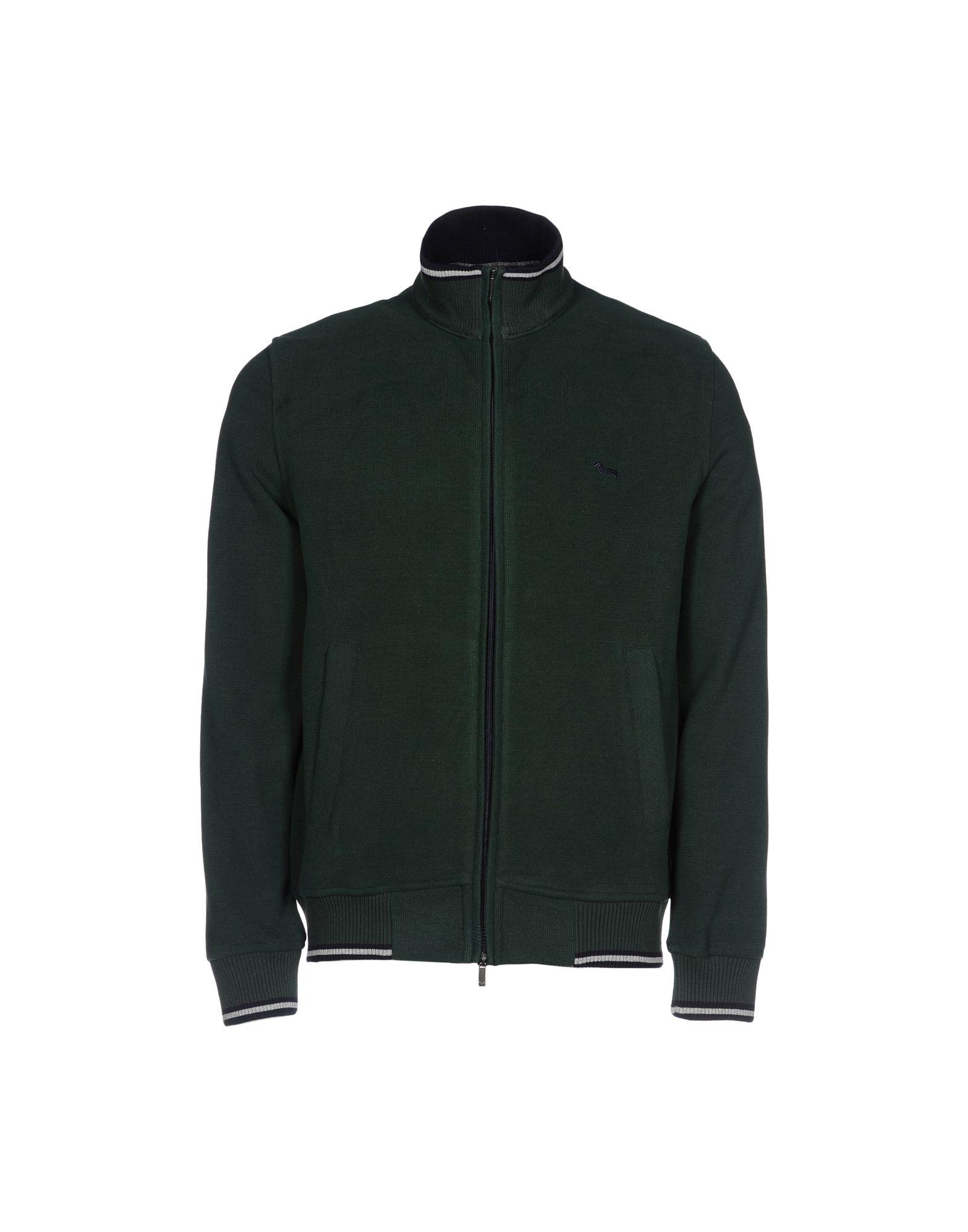 harmont and blaine jacket - photo #26