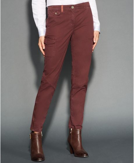 Shop for womens skinny cargo pants online at Target. Free shipping on purchases over $35 and save 5% every day with your Target REDcard.