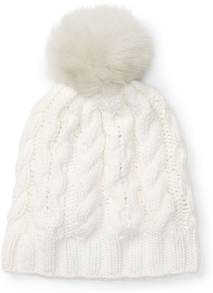 Shop the latest White Cable Knit Hat products from Liva Girl, Animetee, DCCK, ucanu, marrylinaya and more on Wanelo, the world's biggest shopping mall.
