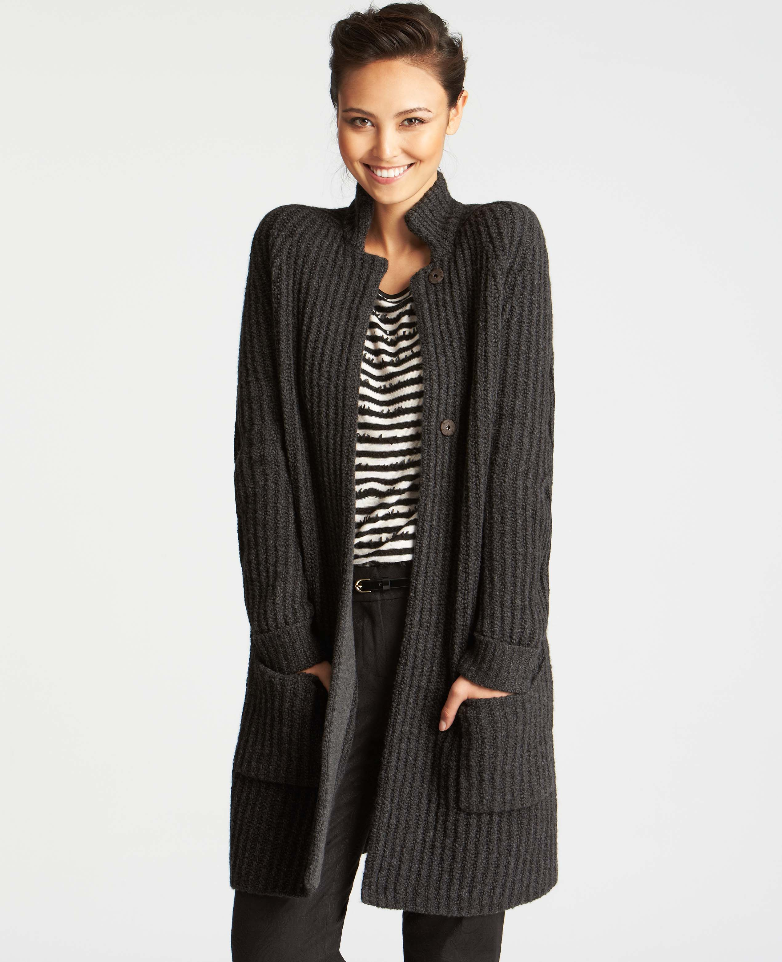 You searched for: sweater coat! Etsy is the home to thousands of handmade, vintage, and one-of-a-kind products and gifts related to your search. No matter what you're looking for or where you are in the world, our global marketplace of sellers can help you find unique and affordable options. Let's get started!